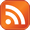 Direct RSS Feed